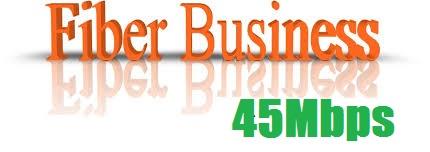 gói cước fiber business