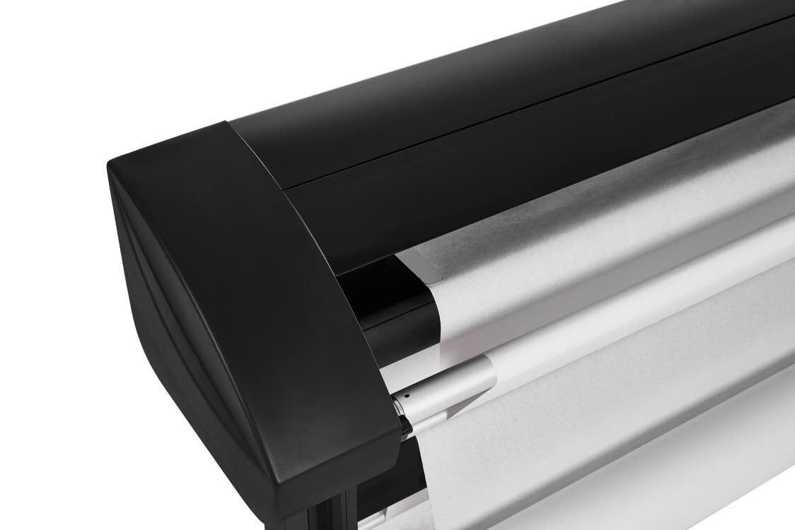 Máy in sơ đồ Epson InkJet