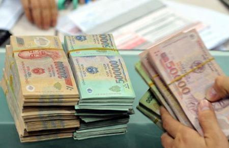 Thông tư liên tịch 12/2015/TTLT-BTP-BTC-TANDTC-VKSNDTC được ban hành nhằm hướng dẫn việc miễn, giảm nghĩa vụ thi hành án đối với khoản thu, nộp ngân sách nhà nước (NSNN)