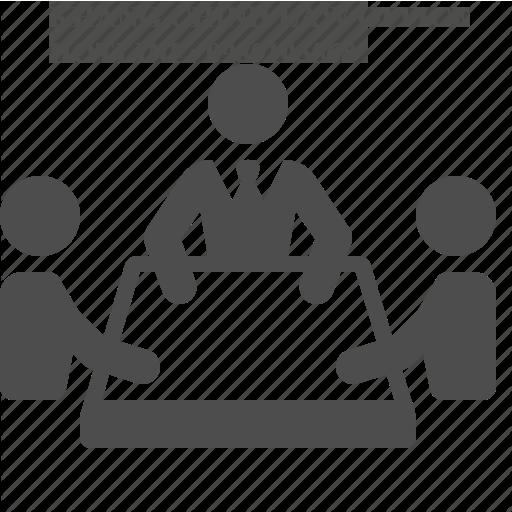 Thông tư 11/2015/TT-BTP để sửa đổi, bổ sung một số quy định tại Thông tư 08/2014/TT-BTP.