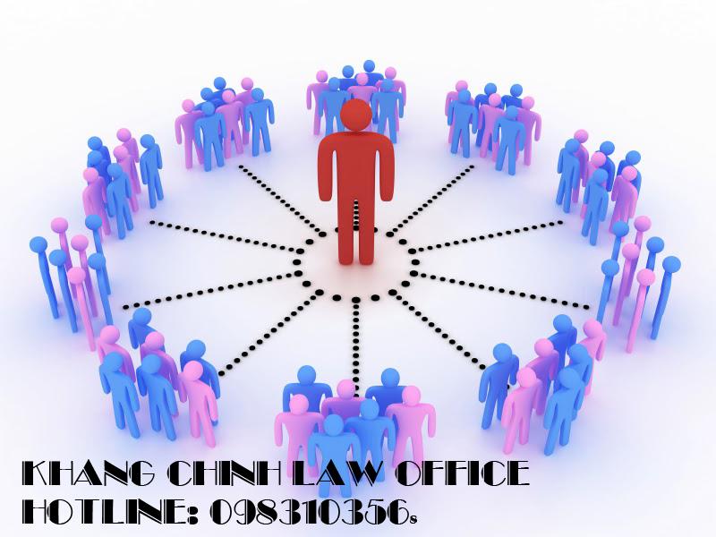 Nghị định 78/2015/NĐ-CP về đăng ký doanh nghiệp