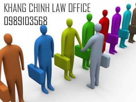 5 điểm mới nổi bật của Luật Doanh nghiệp vừa có hiệu lực