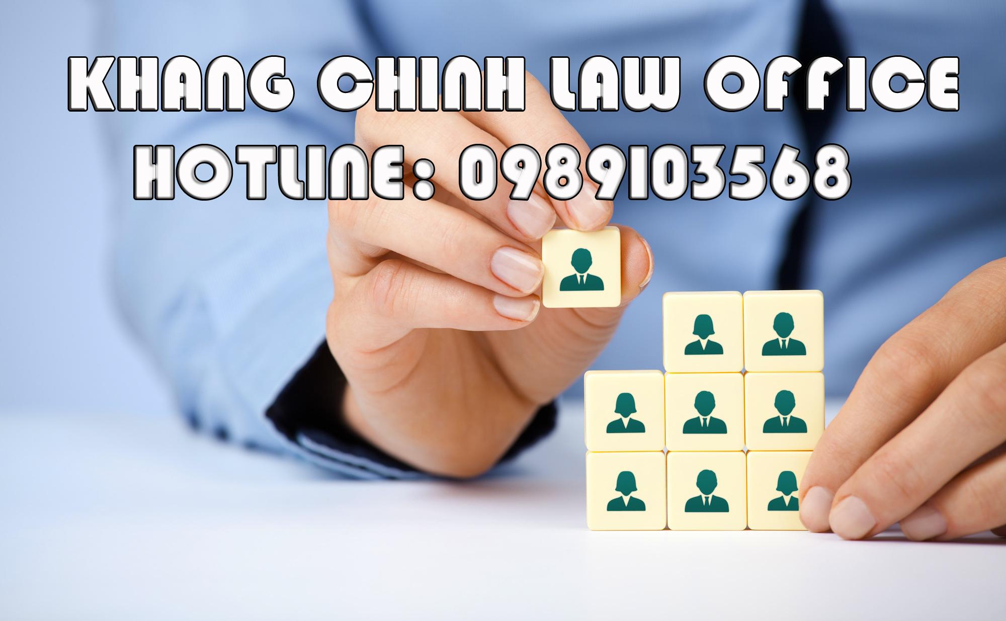 Quyết định 1513/QĐ-TTg năm 2015 phê duyệt Đề án thúc đẩy doanh nghiệp Việt Nam tham gia trực tiếp mạng phân phối nước ngoài đến năm 2020
