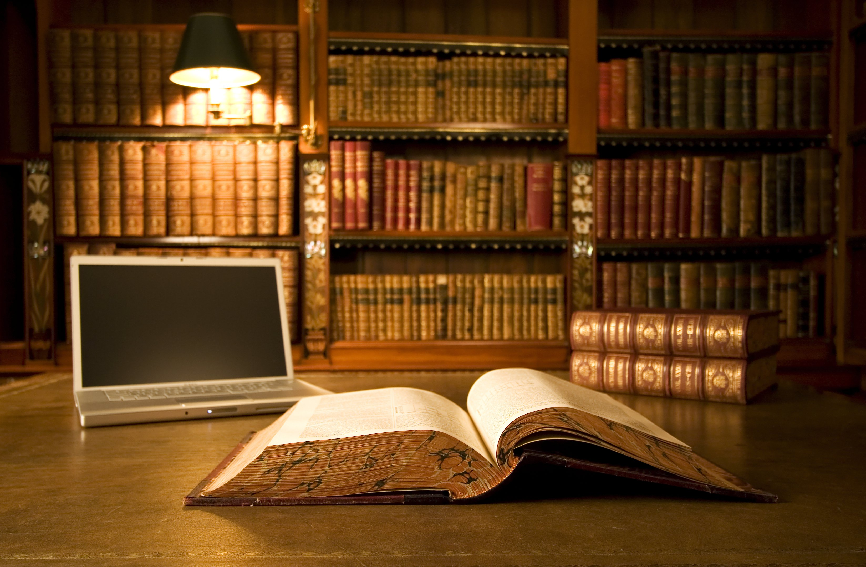 Công văn 4528/TCT-PC hướng dẫn về việc công chứng, chứng thực hợp đồng cho thuê nhà ở