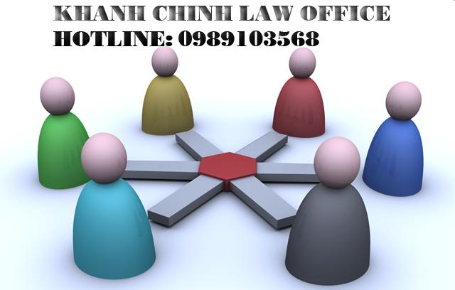 Thông tư 11/2015/TT-BTP - Hướng dẫn mới về thi hành án dân sự