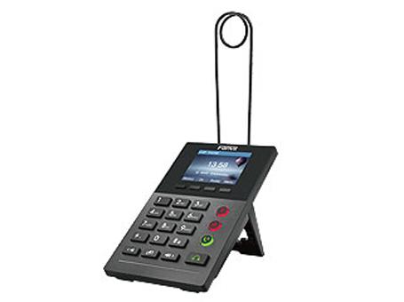 Điện thoại SIP Fanvil X2