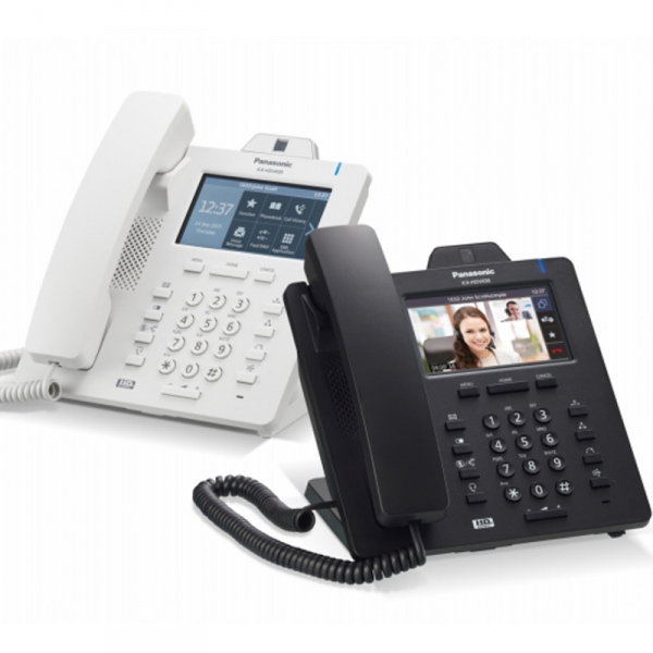 Điện thoại Panasonic KX-HDV430