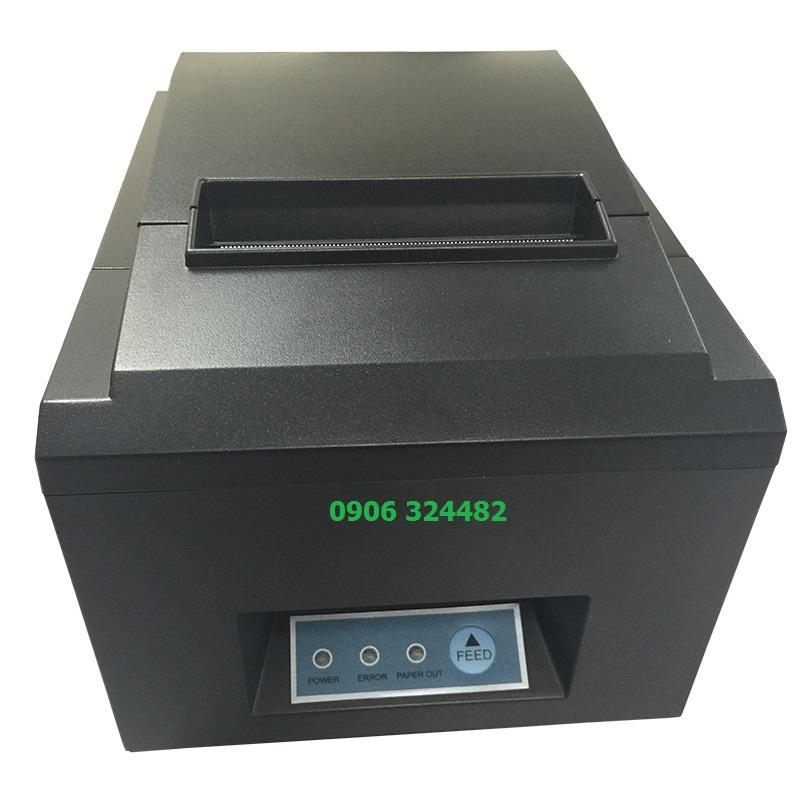 Máy in hóa đơn SP-8250