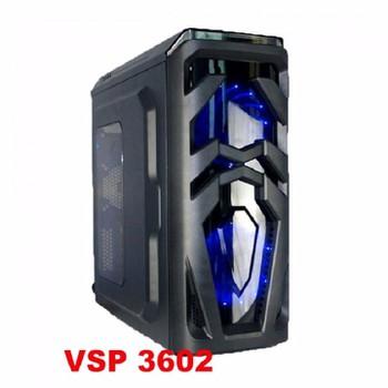 Case VSP 3602