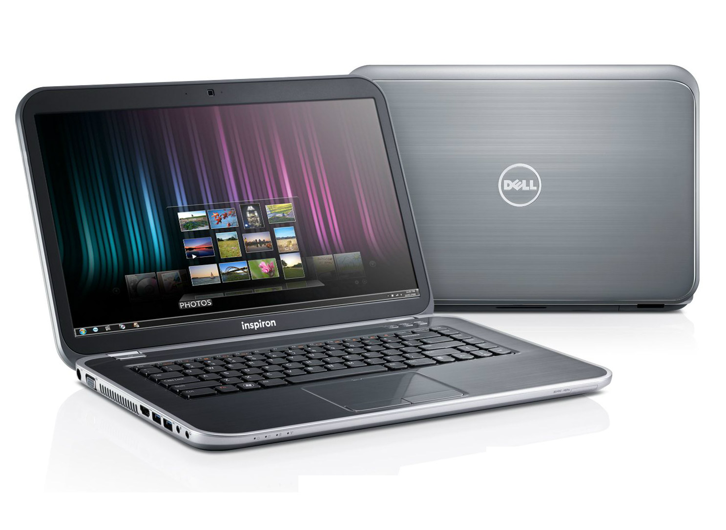 Laptop Dell Latitude E5520 i5