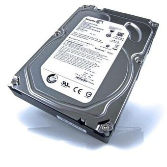 Ổ cứng SEAGATE 250GB