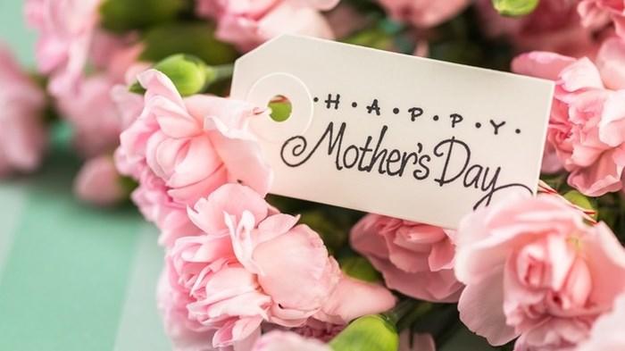 Ngày của Mẹ là ngày nào? Nguồn gốc và ý nghĩa