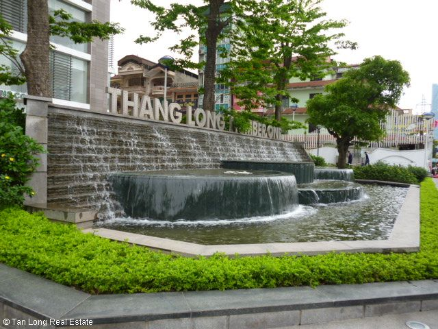 thang long number one