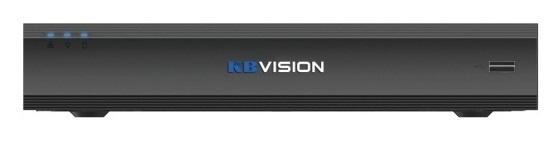 Đầu ghi hình 8 kênh 5 in 1 KBVISION KX-7108D5