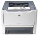 Máy in HP LaserJet P2015D (Cũ)