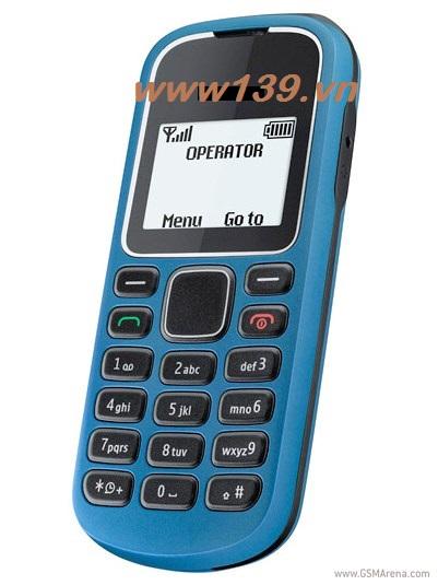 Điện thoại 1280 chính hãng