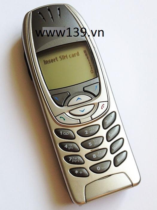 Điện thoại 6310i