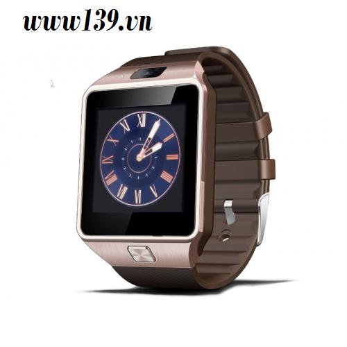 Đồng hồ Smartwatch GT09