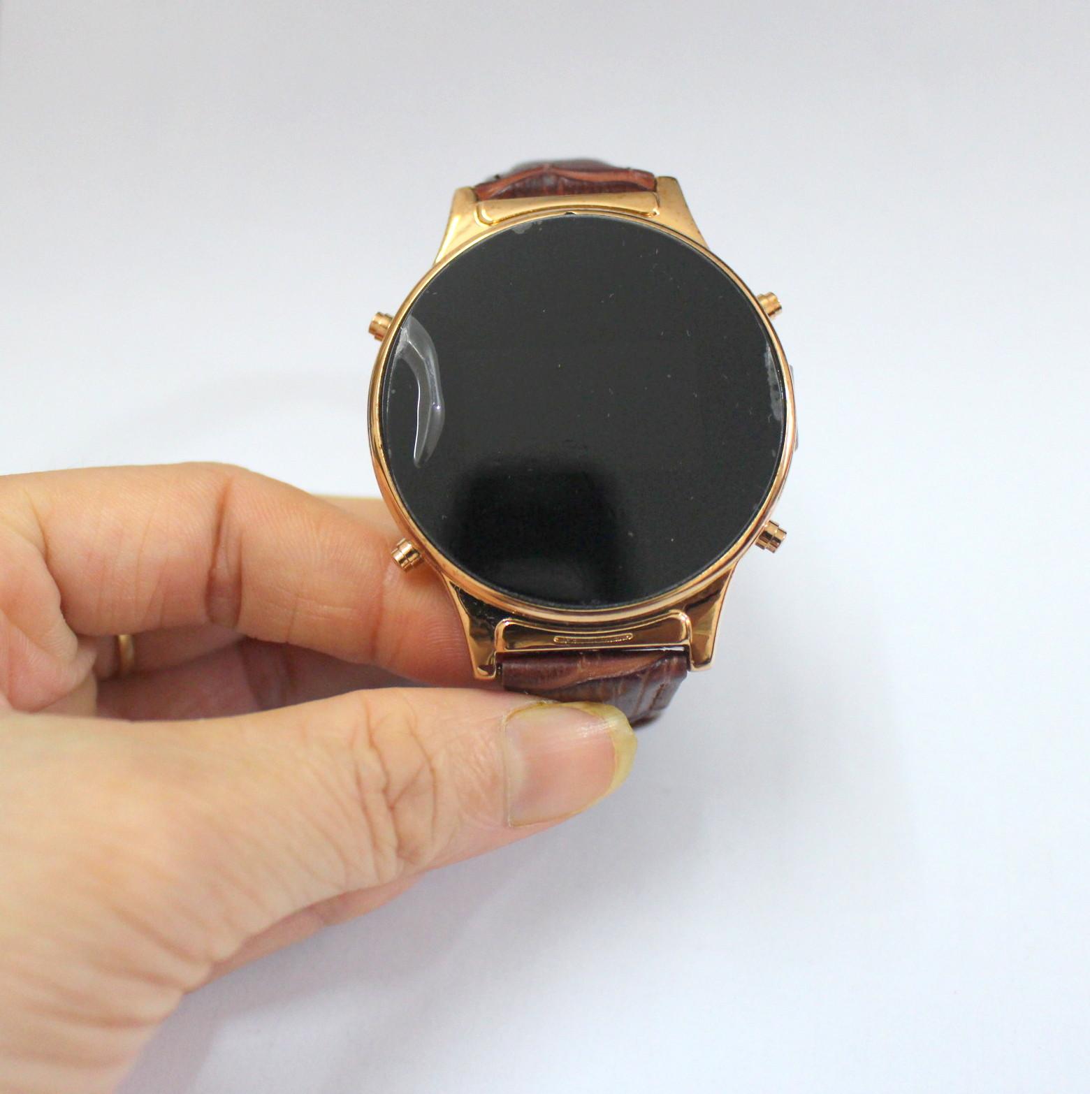 Đồng hồ thông minh Smart Watch TWJ5