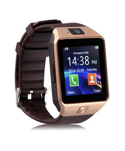 Đồng hồ thông minh đa dạng, giá tốt nhất tại shopdocongnghe.com - 146837