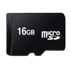 Thẻ nhớ Micro SD 16 gb