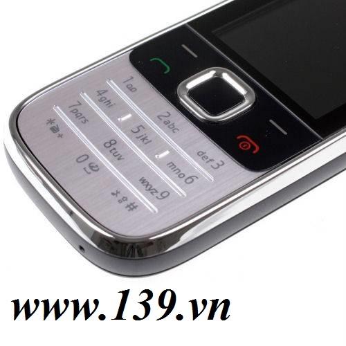 Điện thoại 2730