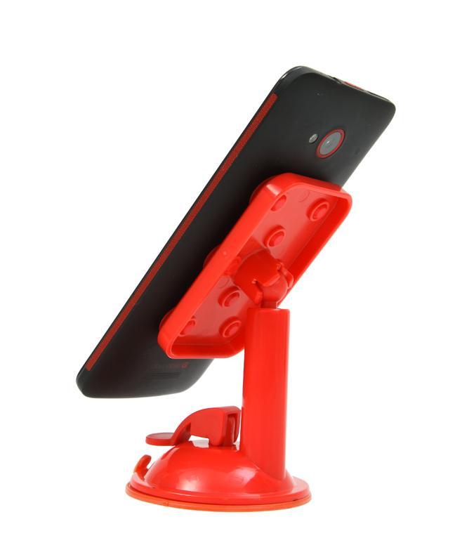 Giá hít điện thoại