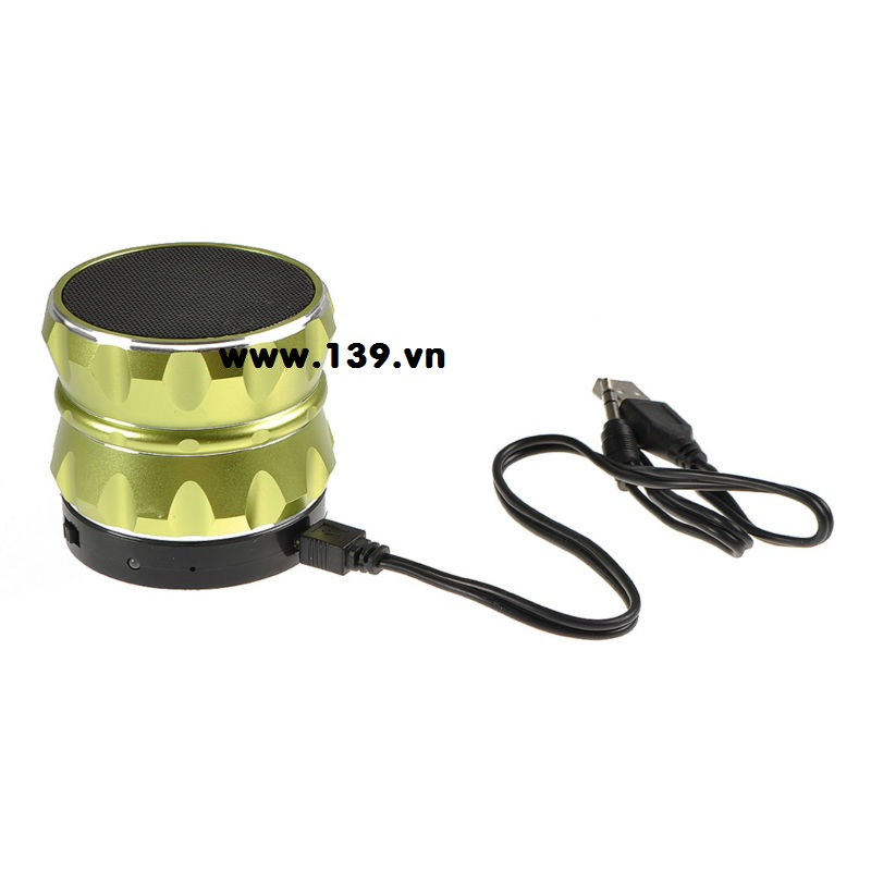 Loa Bluetooth S-14
