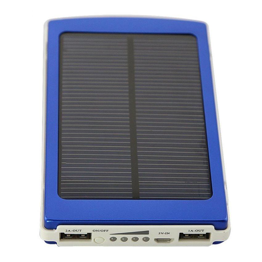 Pin năng lượng mặt trời PB30000