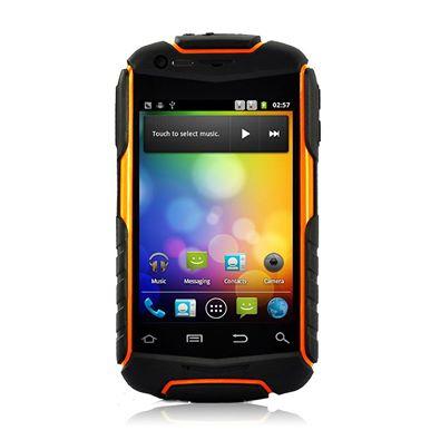 điện thoại discovery V5+