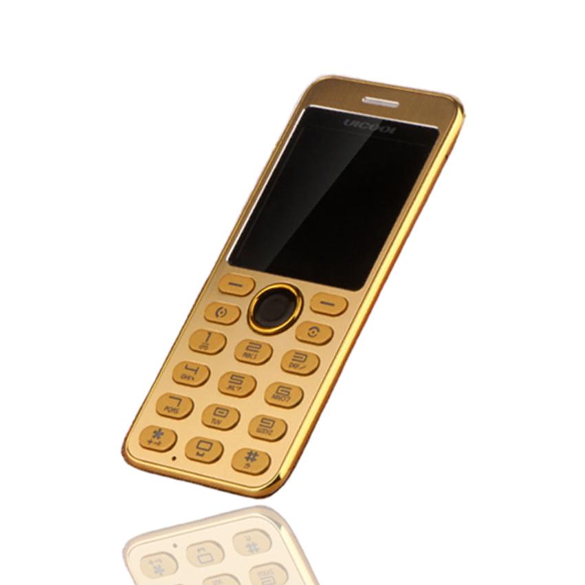 Điện thoại vicool V2 thời trang