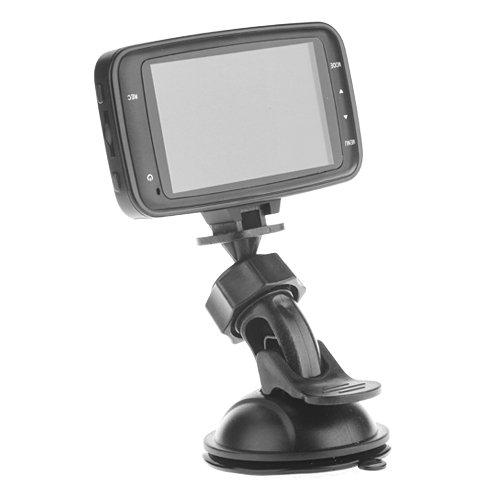 Camera hành trình HD Plus GS8000L