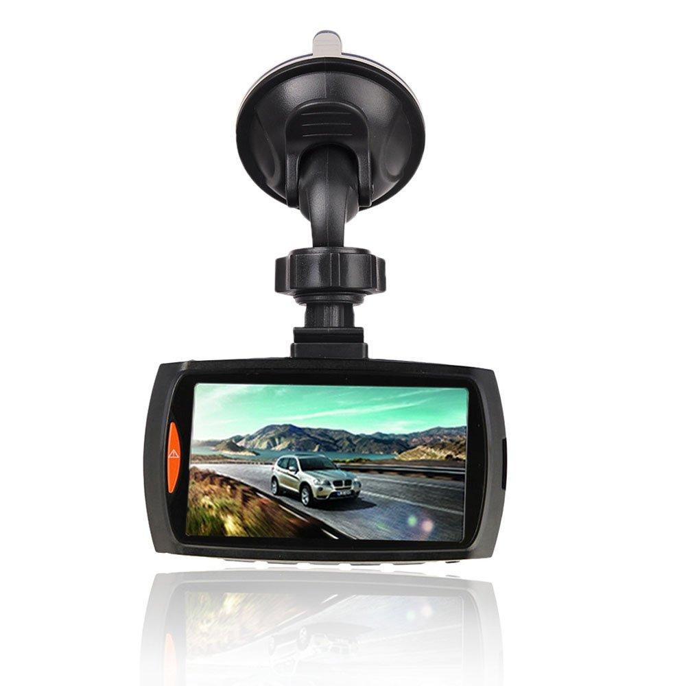 Camera hành trình G30