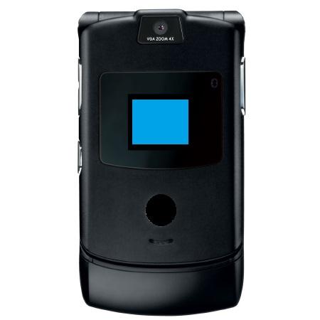 điện thoại V3i