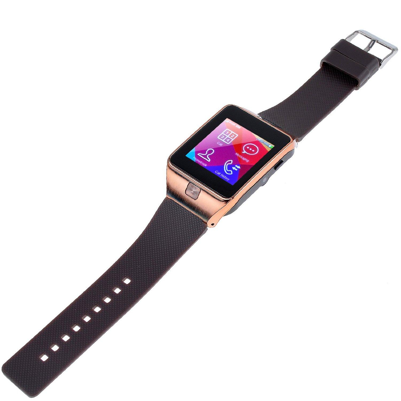 Điện thoại đồng hồ thông minh Z20 gắn sim độc lập