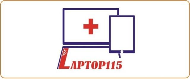 sửa chữa laptop, ipad, điện thoại