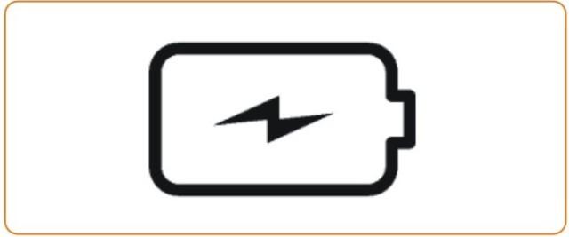 pin-battery