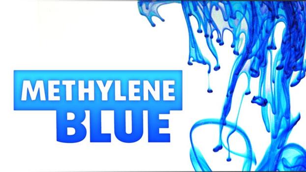 BÁN XANH METHYLEN_ METHYLEN BLUE GIÁ TỐT NHẤT THỊ TRƯỜNG