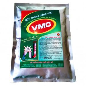 Mua Bán Bột Thông Cống VMC Giá Rẻ Tại Thừa Thiên Huế