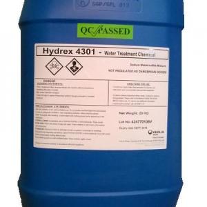 HYDREX 4301