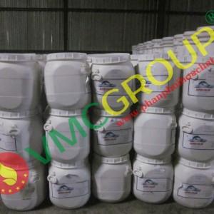 CLORIN TRUNG QUỐC 70% SUPER CHLOR THÙNG 40KG