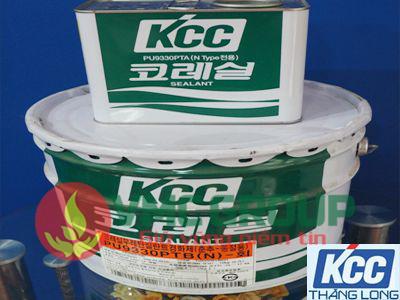 KEO KCC PU9330