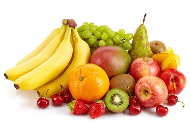 Những trái cây hay bị ngâm hoá chất