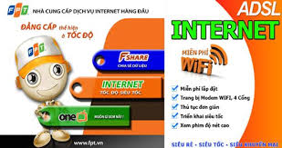 modem wifi cap quang gpon cua fpt Hướng dẫn cài đặt mật khẩu modem wifi cáp quang Gpon của FPT