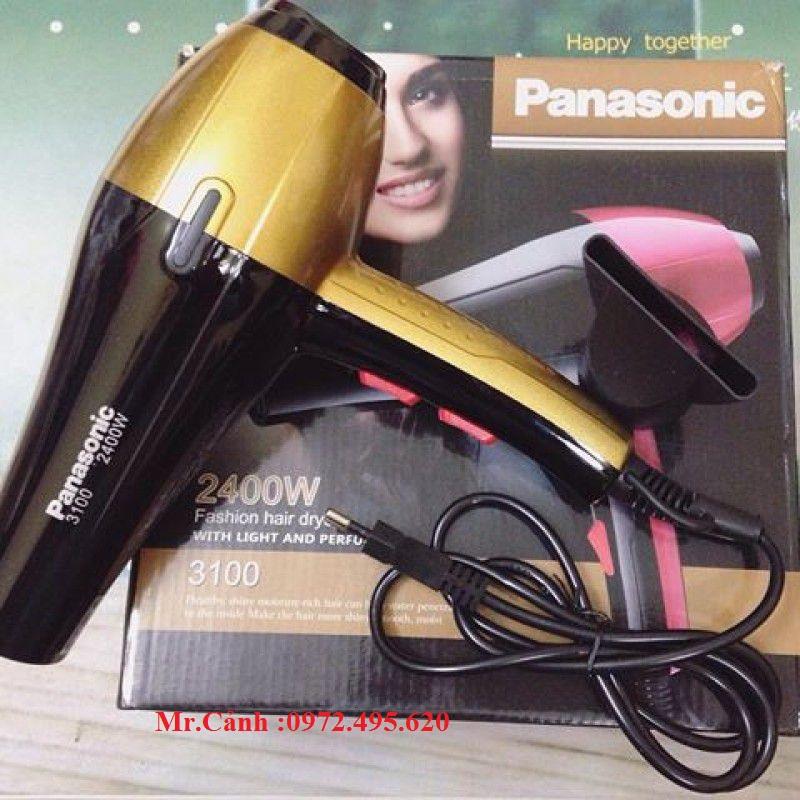 Máy sấy tóc Pannasonic MS01
