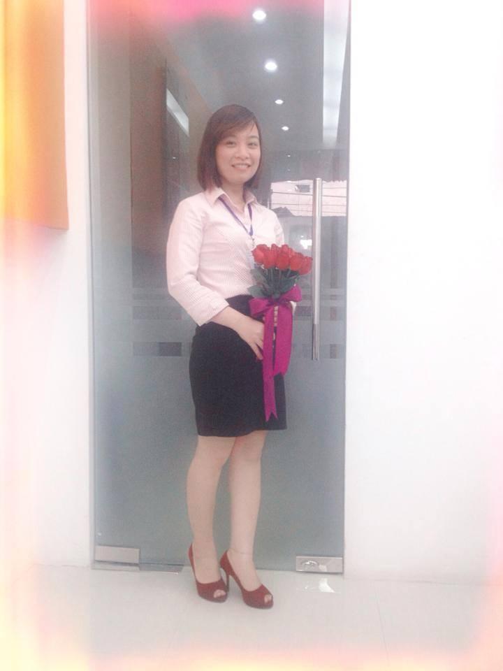 Điện Hoa Ninh Bình