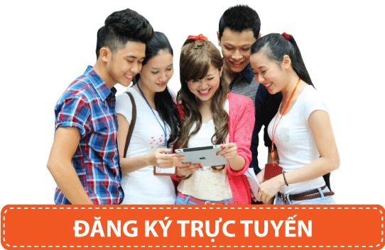 """Tham gia """"MỞ KÉT"""" có cơ hội ẵm 10.000.000 mỗi tuần từ FPT Ninh Bình"""