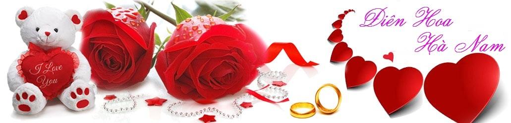 Bí ẩn và sự tích về ngày lễ Tình Yêu Valentine 14/2