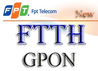 Khuyến mại tháng 7/2015 mạng cáp quang và truyền hình FPT tại Hà Nam