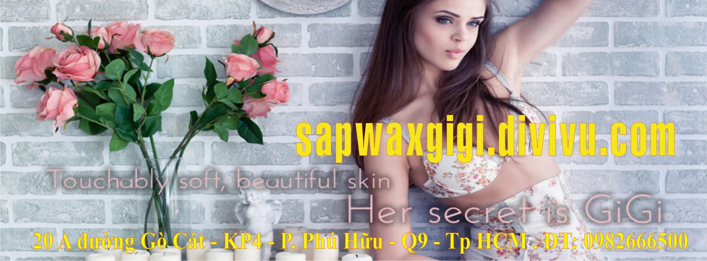 www.sapwaxgigi.com